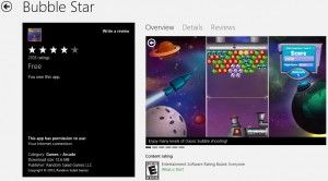 10 Free, Must-have Windows 8 Games