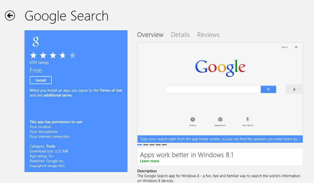 gsearch1