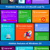 windows_10_tips_and_tricks_