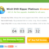 winx dvd ripper easter 2017 giveaway