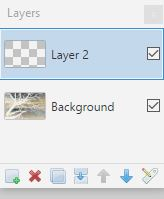 editing layers in paint.net