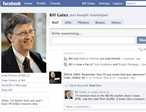 billgates-stevejobs-facebook-flaming
