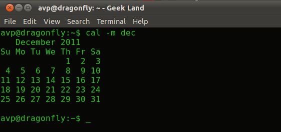 how to find specific file in terminal