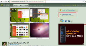 ubuntu_skin_pack_4_0_for_xp_by_hameddanger-d46yqeo.zip file download link