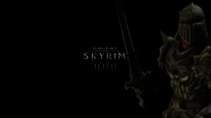 The Elder Scrolls V: Skyrim HD Wallpaper_010