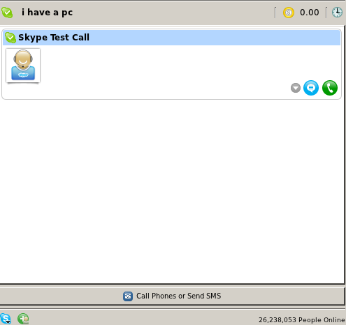 how to change your skype login name