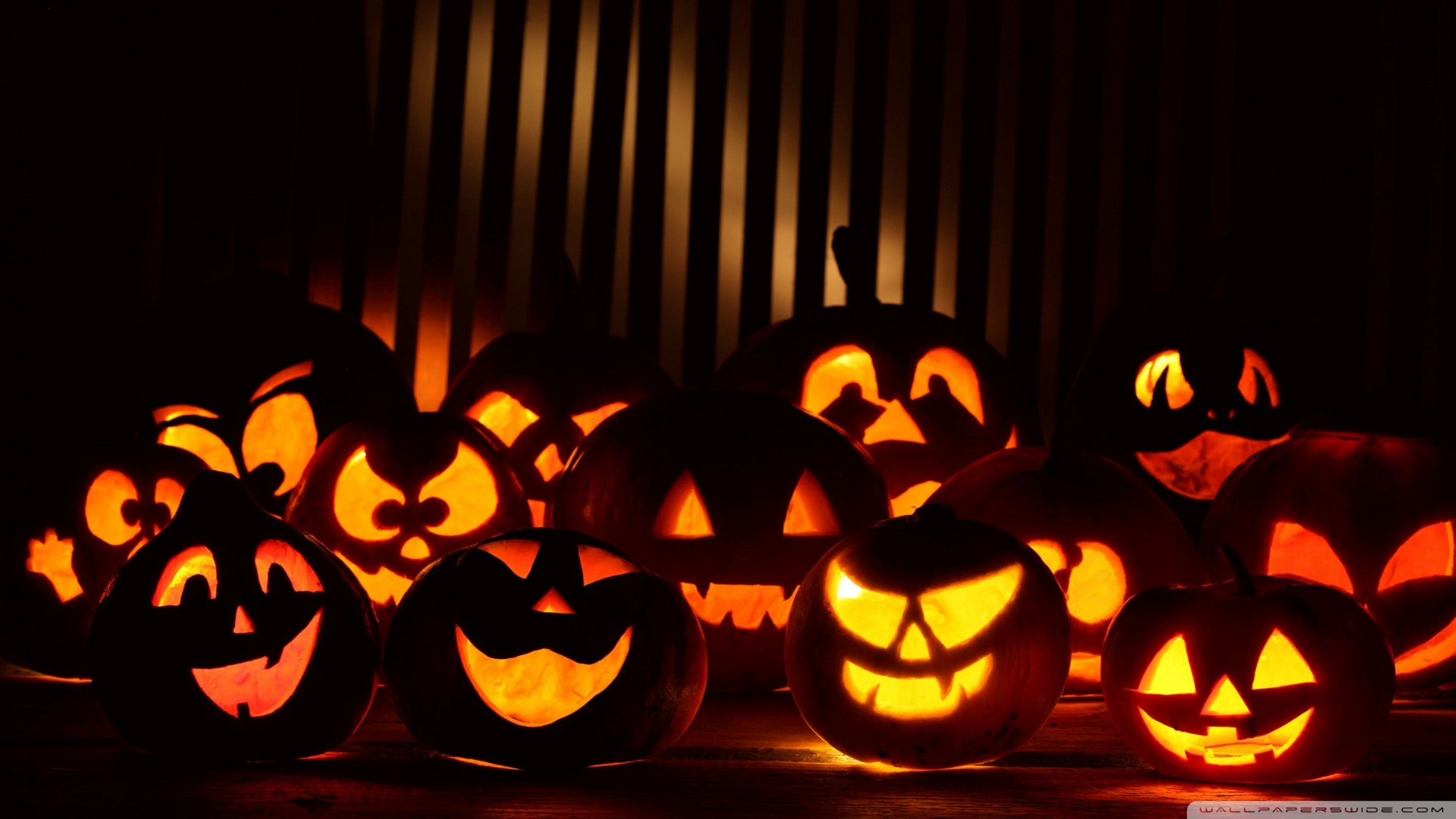 happy halloween wallpapers - photo #19