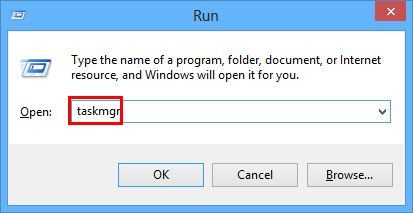 how to stop startup programs windows 8
