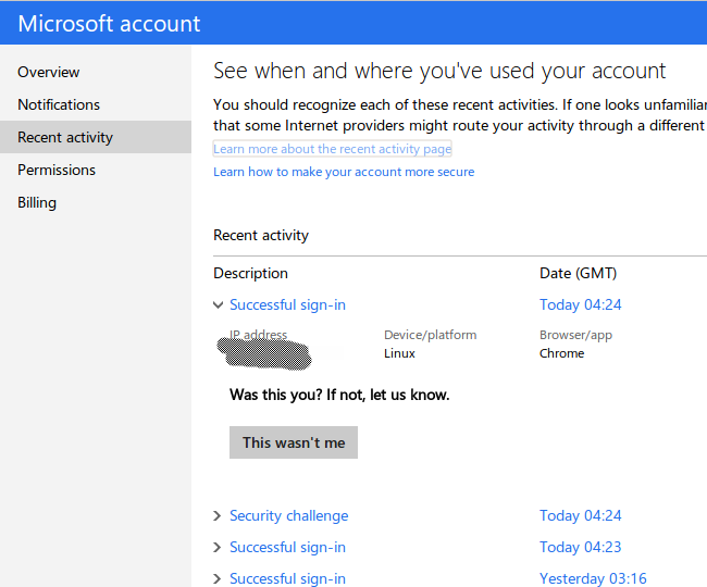 how to stop outlook from checking gmail account